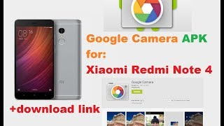 Google camera 3 0 apk