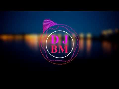 Deepak Bajracharya - Man Magan(Club Mix)Dj BM