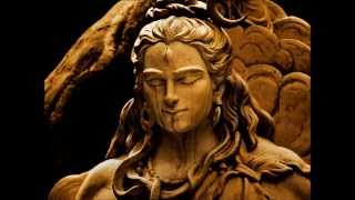 Download Lord Shiva devotional song (KAM) MP3 song and Music Video