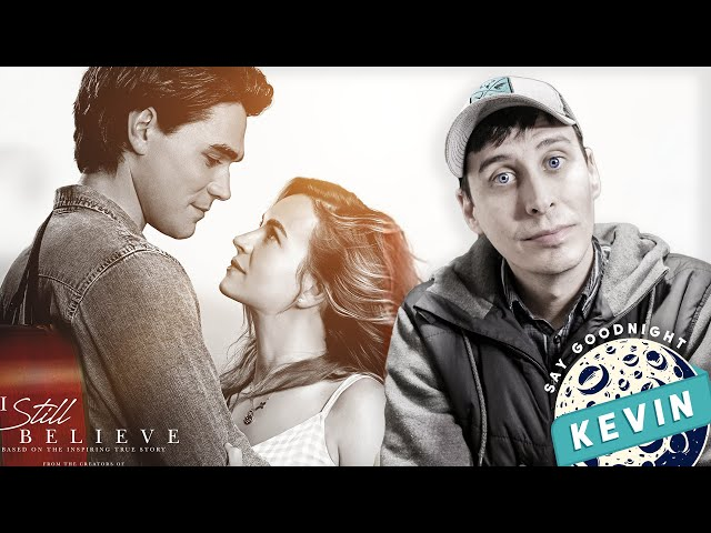 I Still Believe | Initial Review