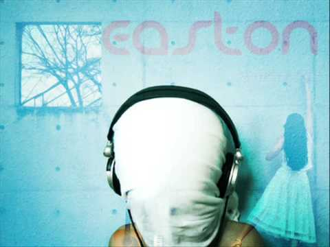 Kamil Polner - Soul Cure (Easton remix)