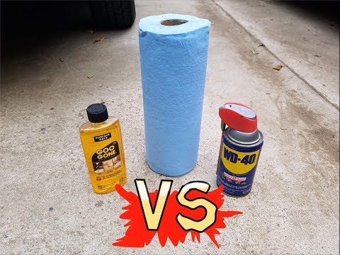 goo-gone-vs-wd-40:-adhesive-remover