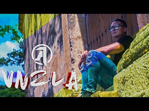 ARAN - VNZLA (Official Video)