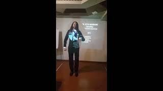 La cura de todas las enfermedades y el futuro de la medicina alternativa - Alejandro Lavín