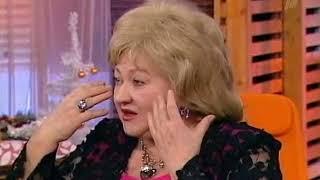 """Золотой запас """"Малахов+"""". Как лечить заложенность носа. Жевание горошин чёрного перца."""