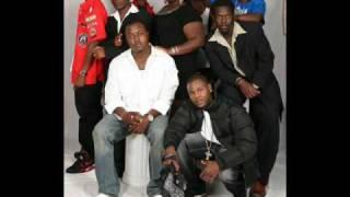 F.H.B. (Fresh Haitian Boyz) - Aswe Ya