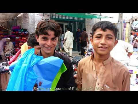 Raja Bazar Rawalpindi thumbnail