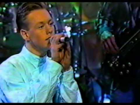 Söngkeppni Framhaldsskólanna 1991