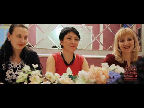 Ладынина Марина Алексеевна — «Чтобы Помнили»