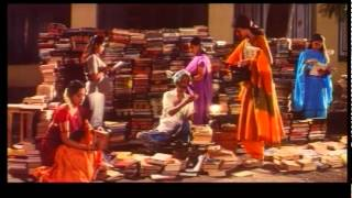 Anbe Un Vasam│Full Tamil Movie│Rathi, Raghuvaran