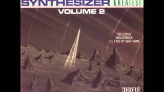 Synthesizer Theme from