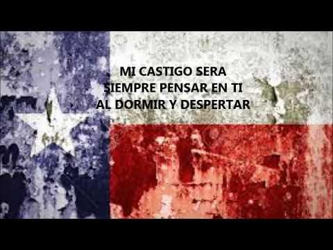 Ruben De La Cruz No Pienso Despertar Letra Youtube