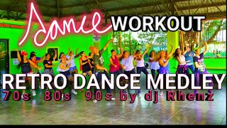 #80sremixdance 80s remix songs download free zumba list disco of moder...
