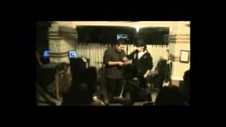 Magician Pickpocketing a watch - Moustapha Berjaoui ساحر بيقلب ساعة - مصطفى برجاوي Thumbnail