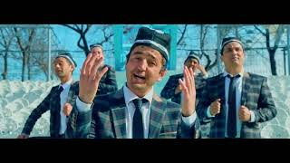 видео: Bojalar - Lol bo'laman | Божалар - Лол буламан