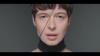Luwten - Sleeveless (Official Video)