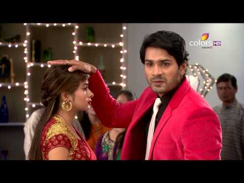 Uttaran - उतरन - 24th April 2014 - Full Episode(HD)