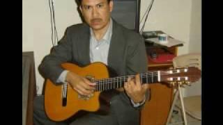 EL JORDAN /Fernando Cabrera