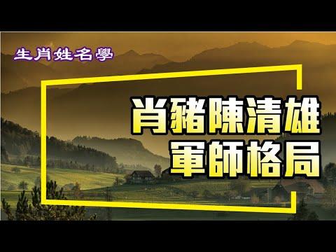 【生肖姓名學】緣啟金生-16:張國柱 肖蛇肖馬大不同 第165集 - YouTube