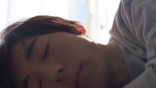 """高橋一生、料理に寝起き…""""素顔の日常""""を公開 「キリン 生茶」新CMに出演 高橋一生 動画 10"""