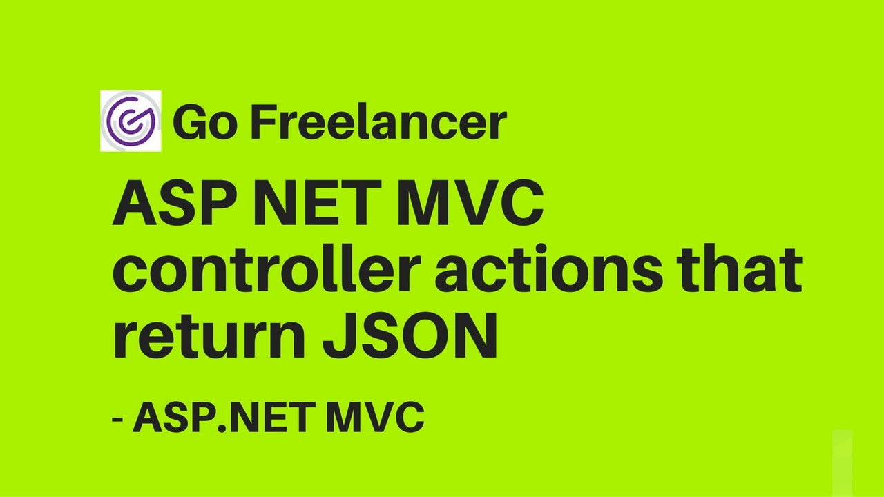 Asp Net MVC | Interview Questions And Answers (2019)
