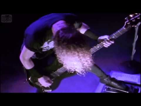 Metallica - To Live Is To Die Jam (Live,...
