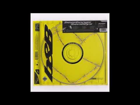 Post Malone - Better Now (beerbongs & bentleys) | Official Audio