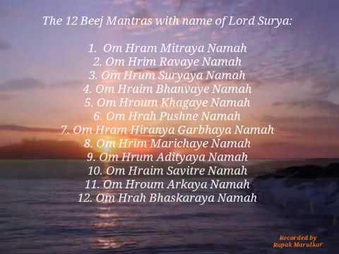 surya namaskar mantras yoga nidra cd  kayaworkoutco