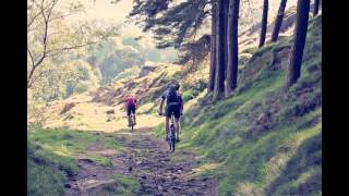 A Morning on Ilkley Moor by Cow and Calf, West Yorkshire with VOLT™ e-bikes