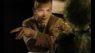 наутилус помпилиус прогулки по воде(videoklip., 2007-10-01T10:52:09.000Z)
