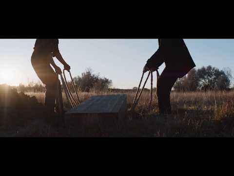 The Wind - TIFF Trailer