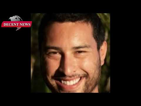 Death of American tourist in Turks and Caicos being investigated as a murder I DECENT NEWS I