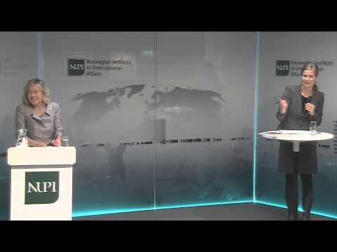 Reform, Renegotiation, Referendum - the UK's uncertain European future
