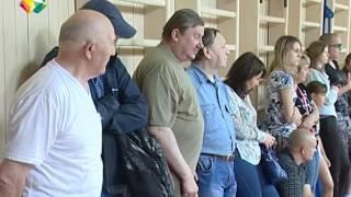 Смотреть видео куда сходить в Подольске сегодня