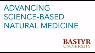 TRAINING FUTURE HEALTH PROFESSIONALS IN SCIENCE-BASED INTEGRATIVE APPROACHES