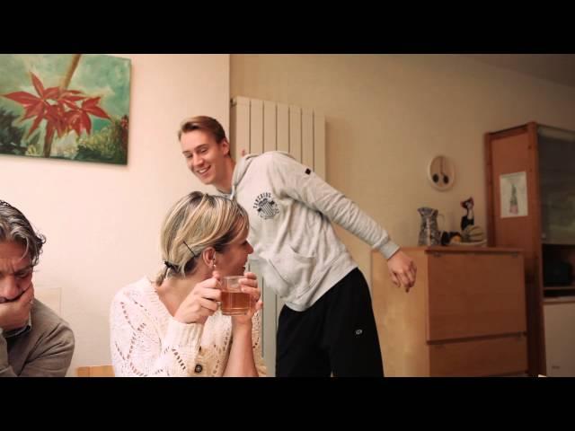 Familie Groendijk worstelt met NIX18