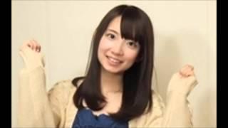 これはすごい大久保留美さんの迷惑電話対策が面白い! 大久保瑠美 検索動画 40