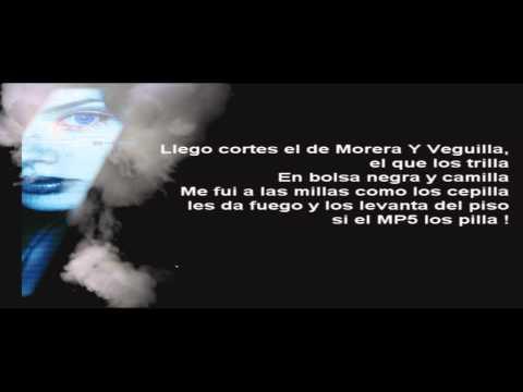 Royal Rumble Original + Remix Con Letra - Daddy Yankee Ft Varios