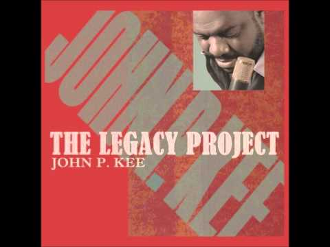 John P. Kee feat. Rance Allen-Blessings
