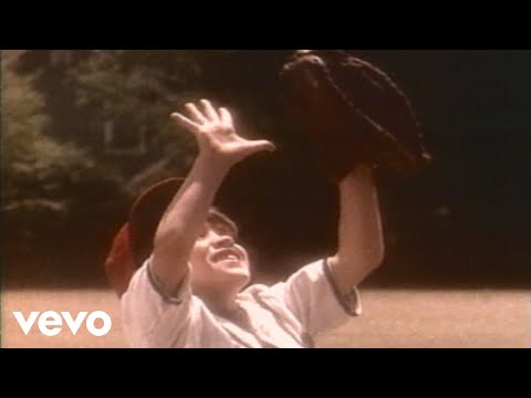 Keith Whitley - Brotherly Love