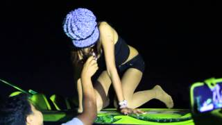 Repeat youtube video โคโยตี้-DJNAT โคโตย-จุ๋มซาวด์-Top rc-เพื่อนสมาชิก L.C.B.FLYING CLUB