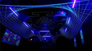 Progressive PsyTrance Mix 1 2012