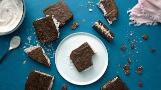 Sit Back & Relax with This Epic BROWNIE Compilation!