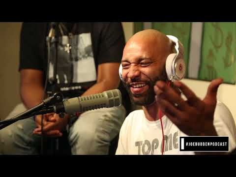 "The Joe Budden Podcast Episode 162 | ""Revolt Boyz"""