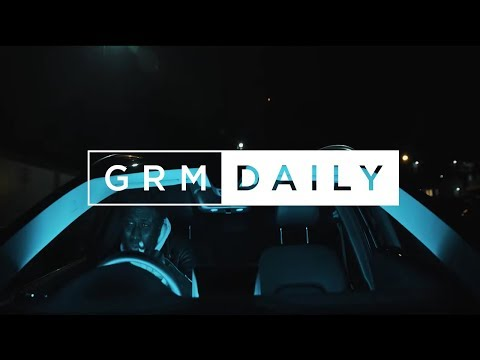 Nana Dams - Coming Home [Music Video] | GRM Daily