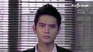 [Ku6 Short Film]Short movie --Three Days三天