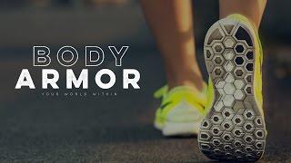 Motivational Video - Body Armor
