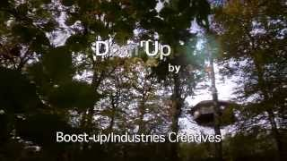 BOOST UP Dom up web720p25