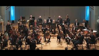 Beethoven's 8th Symphony, Two Horns Solo