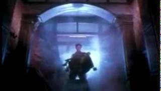 Dead-Alive (1992) Trailer.